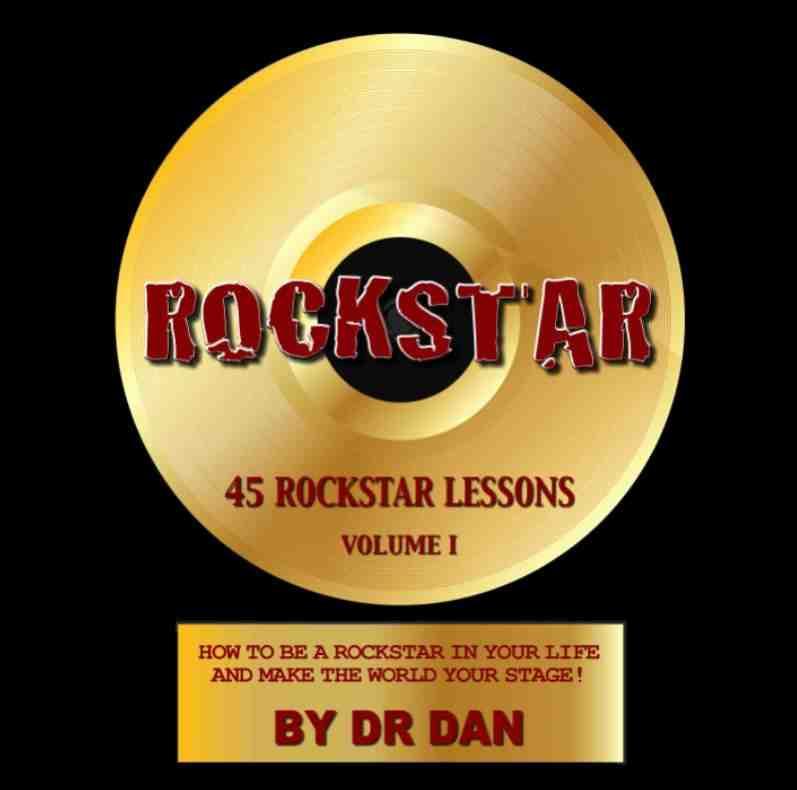 rockstar book 30k