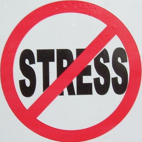 http://maketheworldyourstage.com/wp-content/uploads/2009/12/no-stress.jpg