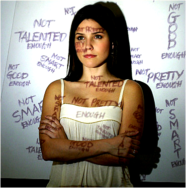 http://maketheworldyourstage.com/wp-content/uploads/2009/12/woman-low-self-esteem.png
